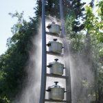 pression-monte-brumisation